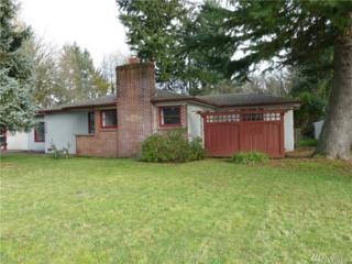 1244 Hall St SE, Lacey, WA 98503 (#1056367) :: Ben Kinney Real Estate Team