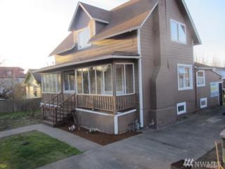 1026 S Donovan St, Seattle, WA 98108 (#1056387) :: Ben Kinney Real Estate Team