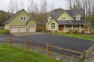 29050 333rd Ave SE, Ravensdale, WA 98051 (#1056406) :: Ben Kinney Real Estate Team