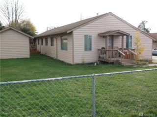 123 Sheridan Rd, Bremerton, WA 98310 (#1056608) :: Ben Kinney Real Estate Team
