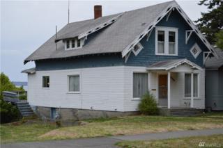 1006 12th St, Bellingham, WA 98225 (#1056777) :: Ben Kinney Real Estate Team