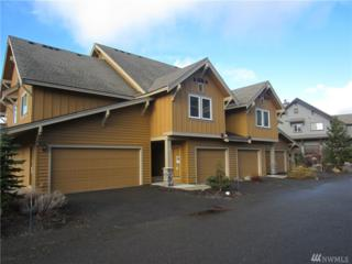 30 Clearwater Lp #2, Ronald, WA 98940 (#1056814) :: Ben Kinney Real Estate Team