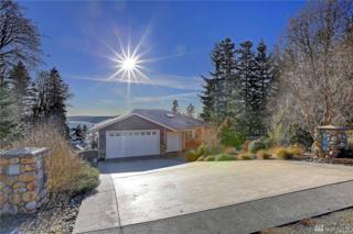2166 Angel Lane, Camano Island, WA 98282 (#1056823) :: Ben Kinney Real Estate Team