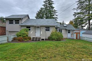 25 E Beech St, Everett, WA 98203 (#1056881) :: Ben Kinney Real Estate Team