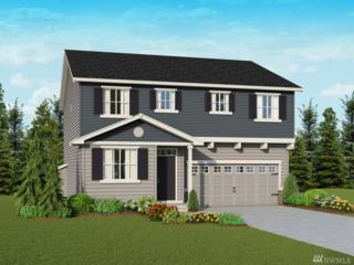 17703 SE 188th Place #3026, Renton, WA 98058 (#1056963) :: Ben Kinney Real Estate Team