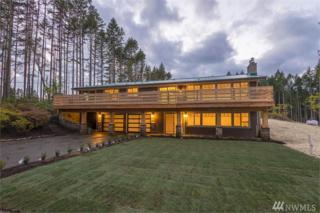 4074 NW Gustafson Rd, Silverdale, WA 98383 (#1057205) :: Ben Kinney Real Estate Team