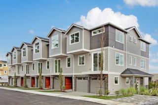 7915 229th Place SW A, Edmonds, WA 98026 (#1057434) :: Ben Kinney Real Estate Team