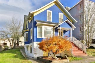10310 NE 187th St, Bothell, WA 98011 (#1057495) :: Ben Kinney Real Estate Team
