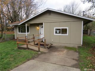 310 S Main St, Bucoda, WA 98530 (#1057516) :: Ben Kinney Real Estate Team