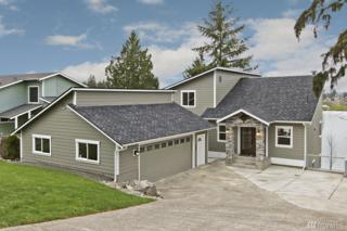 3003 211th Ave E, Lake Tapps, WA 98391 (#1057525) :: Ben Kinney Real Estate Team