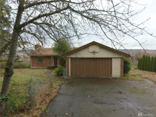 9305 Woodinville-Redmond Rd NE, Redmond, WA 98052 (#1057566) :: Ben Kinney Real Estate Team