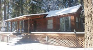 1241 Oakmont Dr, Cle Elum, WA 98922 (#1057664) :: Ben Kinney Real Estate Team