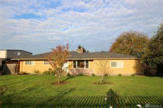 4406 Ocean Beach Hwy, Longview, WA 98632 (#1057674) :: Ben Kinney Real Estate Team