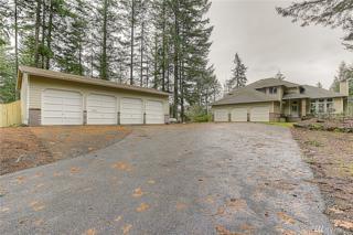 6921 Cedar Flats Rd SW, Olympia, WA 98512 (#1057749) :: Ben Kinney Real Estate Team