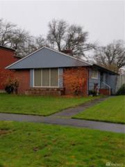 1608 20th Ave, Longview, WA 98632 (#1057815) :: Ben Kinney Real Estate Team