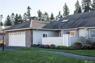 180 Cascadia Lp, Sequim, WA 98382 (#1057932) :: Ben Kinney Real Estate Team