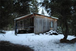0 Bench Creek Rd, Tonasket, WA 98855 (#1057965) :: Ben Kinney Real Estate Team