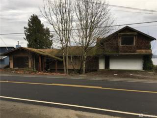 7092 Chico Wy NW, Bremerton, WA 98312 (#1058028) :: Ben Kinney Real Estate Team