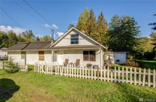 7051 Old Highway 99 N Rd, Burlington, WA 98233 (#1058082) :: Ben Kinney Real Estate Team