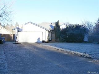 19911 125th St E, Bonney Lake, WA 98391 (#1058185) :: Ben Kinney Real Estate Team