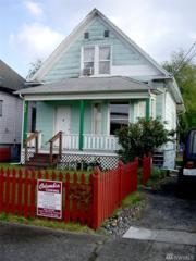 318 S Orcas St, Seattle, WA 98108 (#1058406) :: Ben Kinney Real Estate Team