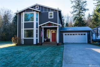 498 Cox Dr, Coupeville, WA 98239 (#1058512) :: Ben Kinney Real Estate Team