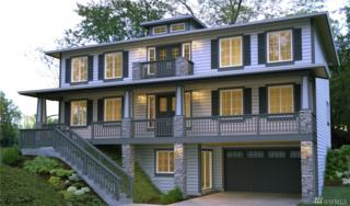 1641 108th Ave SE, Bellevue, WA 98004 (#1058576) :: Ben Kinney Real Estate Team