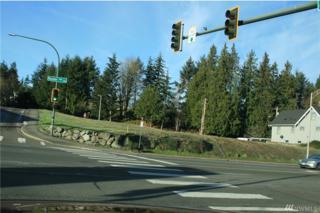 3624 Rucker Ave, Everett, WA 98201 (#1058606) :: Ben Kinney Real Estate Team