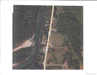 0 State Route 20, Marblemount, WA 98267 (#1058745) :: Ben Kinney Real Estate Team