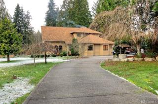 11616 81st Ave NE, Marysville, WA 98271 (#1058795) :: Ben Kinney Real Estate Team