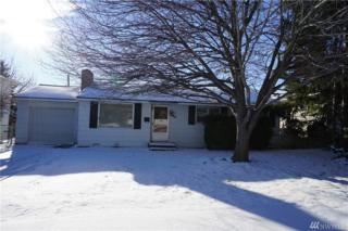 359 Maringo Rd, Ephrata, WA 98823 (#1058800) :: Ben Kinney Real Estate Team