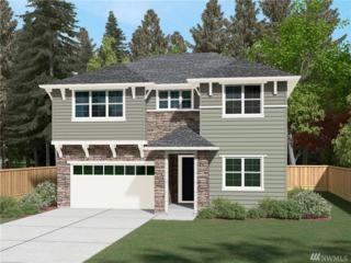 270 Graham Ave SE, Renton, WA 98059 (#1059062) :: Ben Kinney Real Estate Team