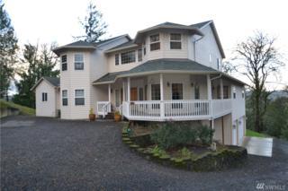 32016 NW La Center Rd, Ridgefield, WA 98642 (#1059148) :: Ben Kinney Real Estate Team