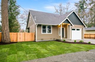 16906 6th Ave E, Spanaway, WA 98387 (#1059224) :: Ben Kinney Real Estate Team