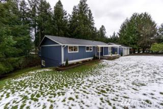 3130 Madora Dr SE, Olympia, WA 98503 (#1059281) :: Ben Kinney Real Estate Team