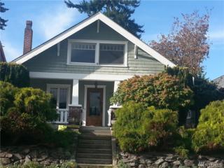 2004 N Junett St, Tacoma, WA 98406 (#1059292) :: Ben Kinney Real Estate Team