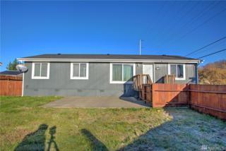 1300 Trinidad, Aberdeen, WA 98520 (#1059551) :: Ben Kinney Real Estate Team