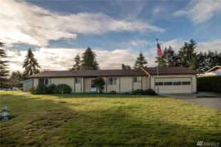 4920 221st St E, Spanaway, WA 98387 (#1059554) :: Ben Kinney Real Estate Team