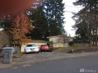 4801 66th Ave W, Tacoma, WA 98467 (#1059600) :: Commencement Bay Brokers