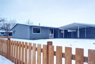 207 Beale Ave, Moses Lake, WA 98837 (#1059676) :: Ben Kinney Real Estate Team