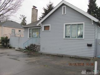 1025 S Cloverdale St, Seattle, WA 98108 (#1059751) :: Ben Kinney Real Estate Team