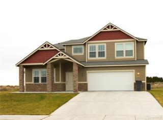 6383 Road 4 NE, Moses Lake, WA 98837 (#1059886) :: Ben Kinney Real Estate Team