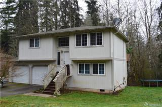 3604 230th Dr NE, Granite Falls, WA 98252 (#1059890) :: Ben Kinney Real Estate Team