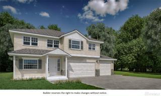 5211 East Dr, Everett, WA 98203 (#1059914) :: Ben Kinney Real Estate Team