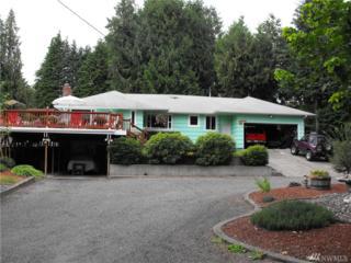127 N Crescent, Kelso, WA 98626 (#1059943) :: Ben Kinney Real Estate Team