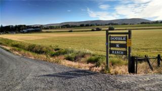 10161 Upper Badger Pocket Rd, Ellensburg, WA 98926 (#1060110) :: Ben Kinney Real Estate Team