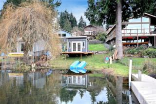 2226 S 308th St, Federal Way, WA 98003 (#1060138) :: Ben Kinney Real Estate Team