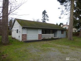 1980 Donna Dr, Coupeville, WA 98239 (#1060171) :: Ben Kinney Real Estate Team