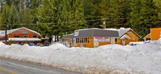 14254 Salmon La Sac Rd, Ronald, WA 98940 (#1060217) :: Ben Kinney Real Estate Team