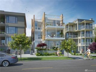2307 43rd Ave E B, Seattle, WA 98112 (#1060323) :: Ben Kinney Real Estate Team